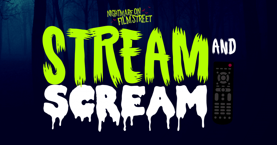 stream-and-scream.png
