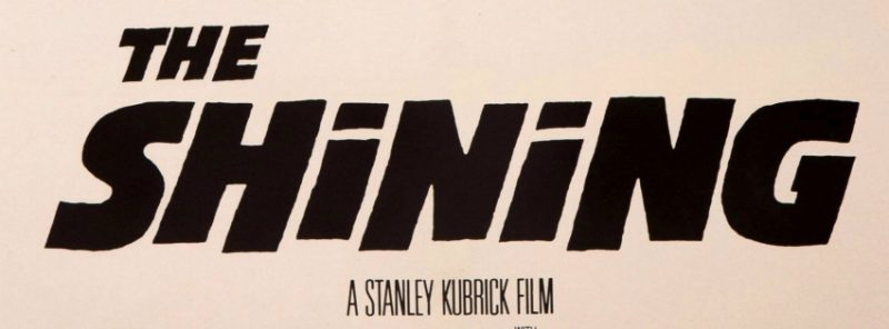 [Terror on the Turntable] Stanley Kubrick's THE SHINING: A Legacy of Soundtrack Perfection