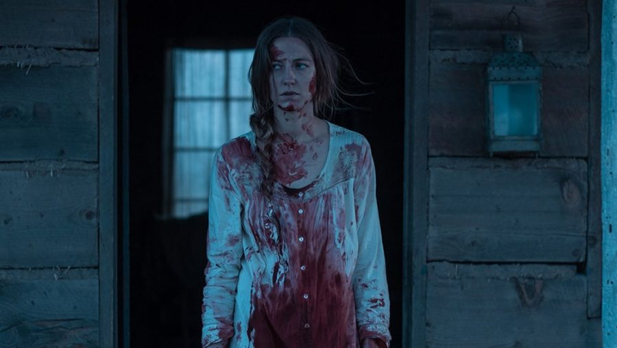 IFC Midnight Snatches Rights To Emma Tammi's Horror Western THE WIND