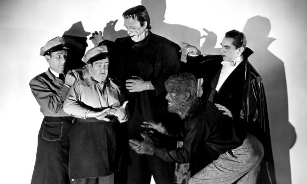 You Can't Keep A Good Monster Down: The 10 Best Universal Classic Monsters Sequels