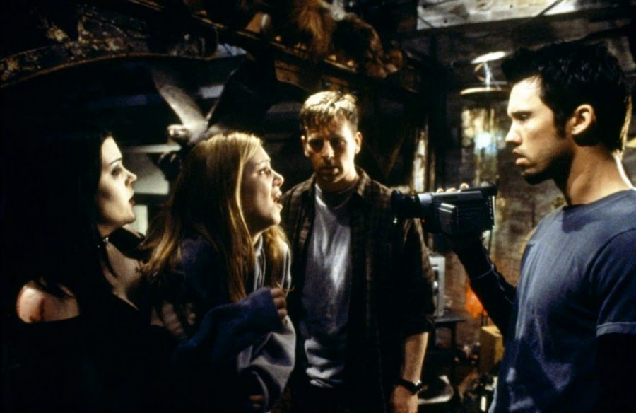 blair witch 2 book of shadows 4