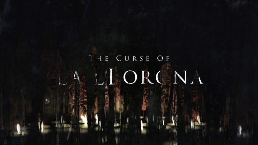 First Official Trailer for THE CURSE OF LA LLORONA Will Send Shivers Down Your Spine