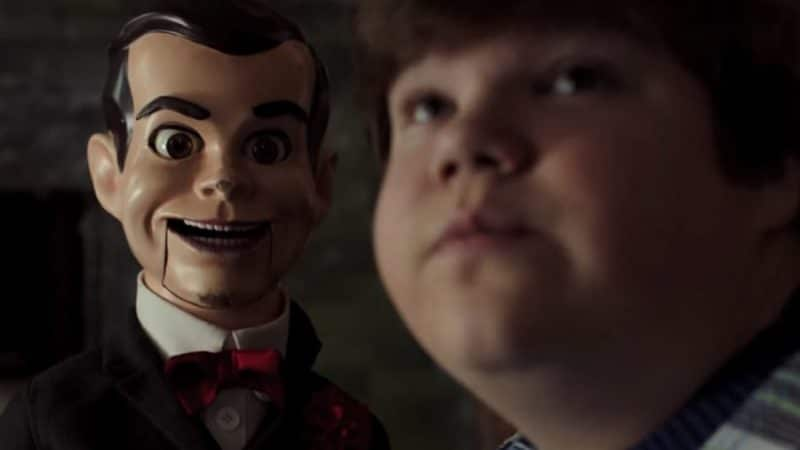 goosebumps-2-trailer-lead