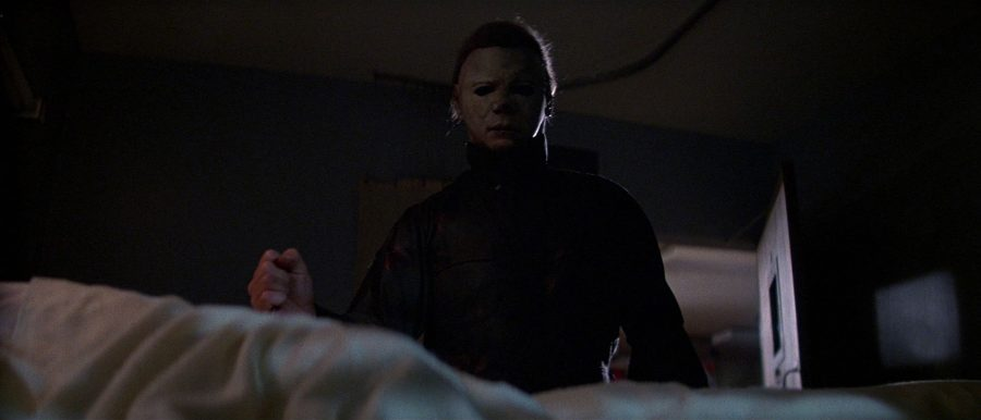 "This Man, He's Not Human! How HALLOWEEN II Delivered ""The Shape"" of Evil Like No Other Film"