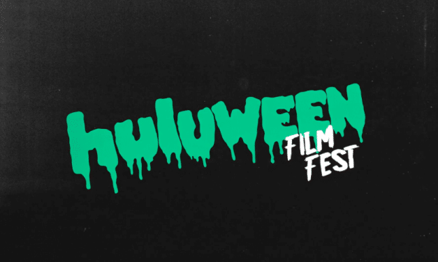 Hulu Debuts Huluween Film Fest And Teases 2 New Horror Series