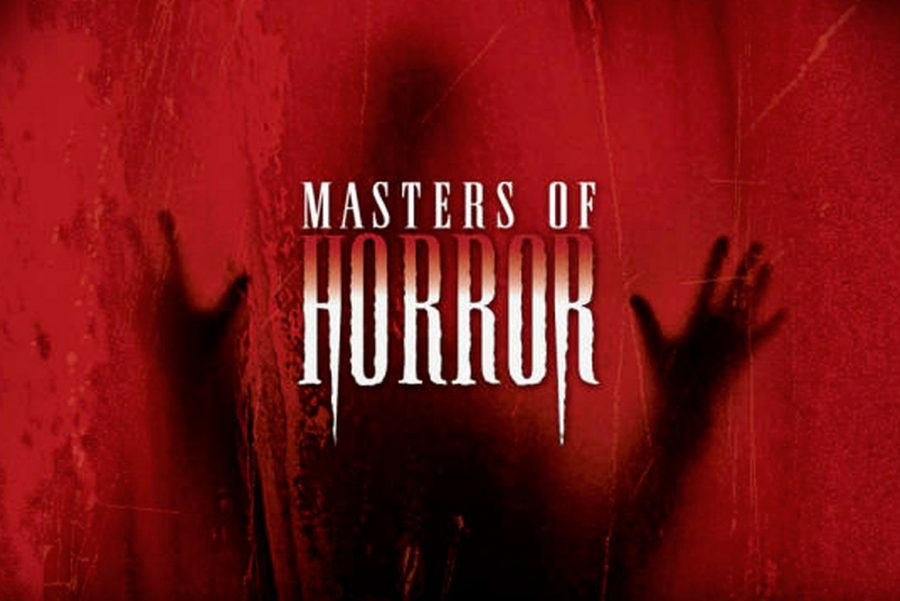 The 10 Greatest Episodes From the MASTERS OF HORROR