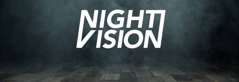 James Wan and New Line Cinema Search for Horror's Next Big Director With NIGHT VISION Reality Series