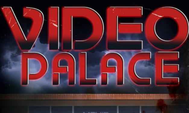 [Exclusive Interview] Michael Monello, Bob DeRosa, and Ben Rock discuss Shudder's VIDEO PALACE, and Found Footage Horror