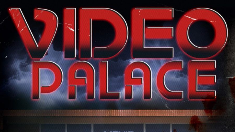 Discover The Mystery of the White Tapes in Shudder's Fictional Horror Podcast VIDEO PALACE
