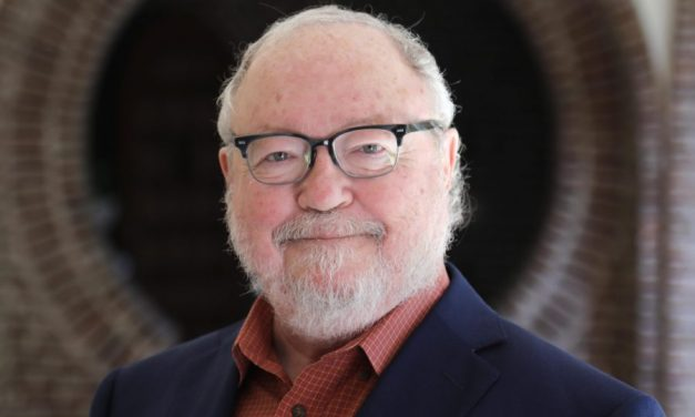 New Stand-Alone Thriller From Thomas Harris Set For May 2019 Release