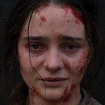 [TRAILER] Jennifer Kent's New Film THE NIGHTINGALE Promises a Bloody Tale of Revenge