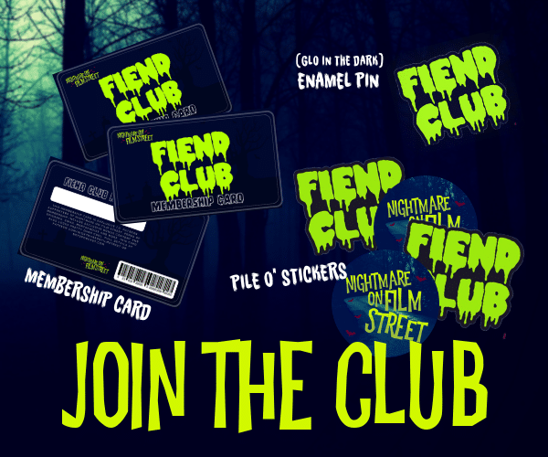 Copy-of-fiend-club-7.png