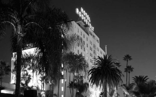 Hollywood-Roosevelt-Hotel-600x375