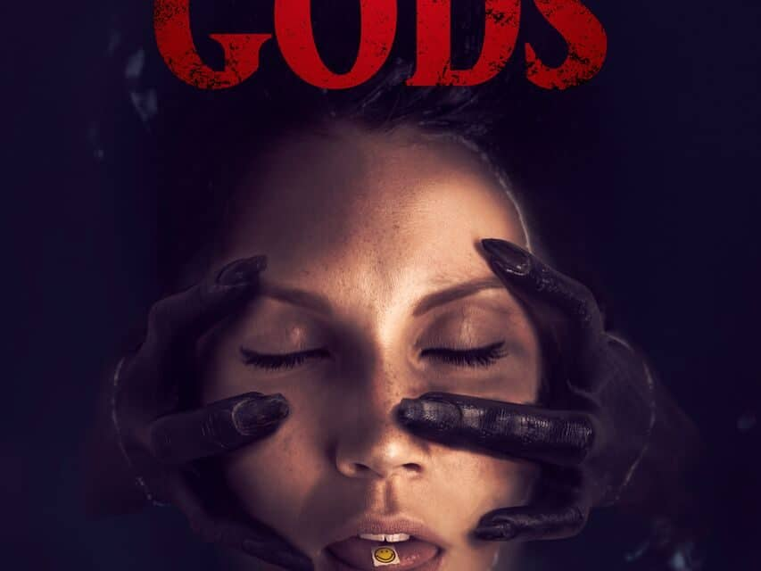 [Blood In The Snow Review] HAMMER OF THE GODS is A Unique Take On A Conventional Story