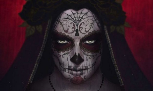 Going to Back to The Demimonde – PENNY DREADFUL Returns!