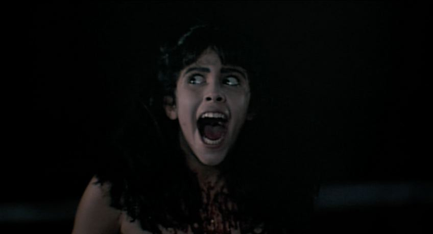 Eat Shit and Live: Why SLEEPAWAY CAMP is The Ultimate Guilty Pleasure