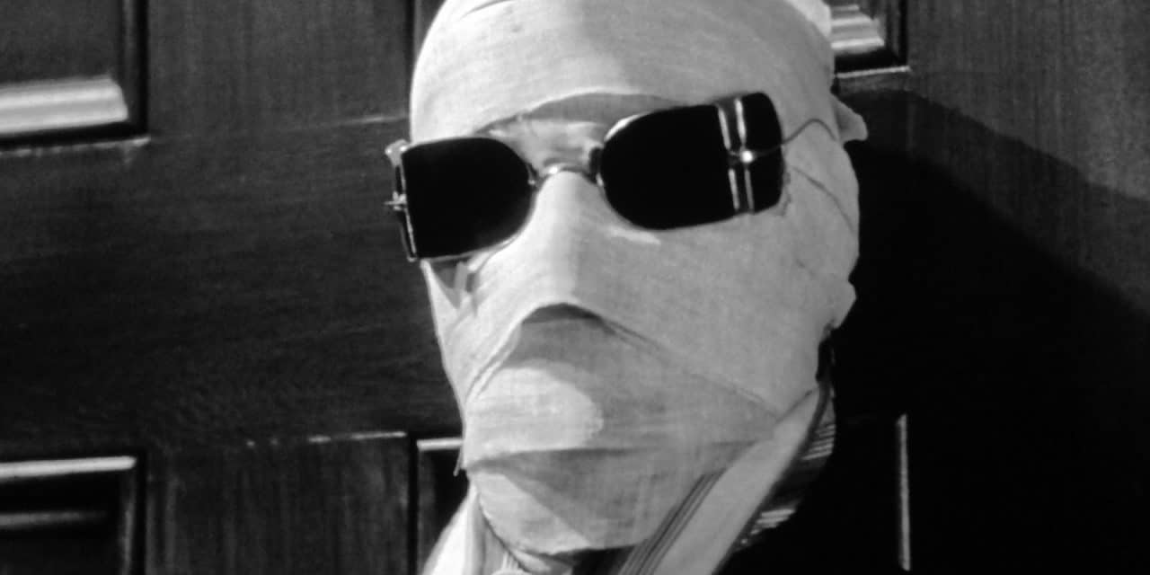Blumhouse and Leigh Whannell's THE INVISIBLE MAN Finds its Invisible Man