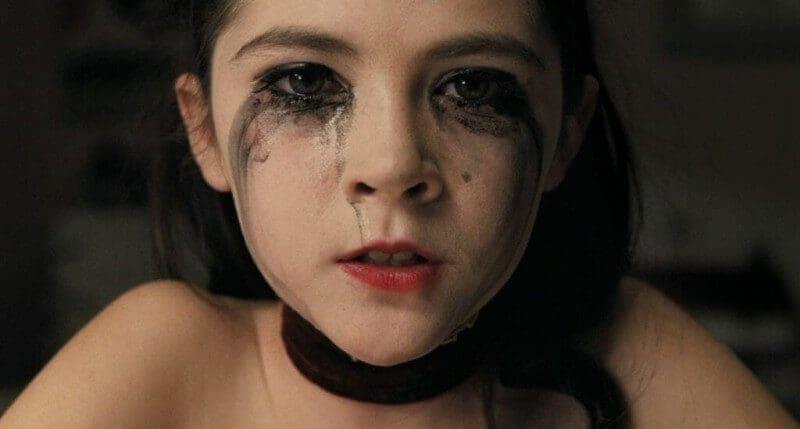 the orphan movie