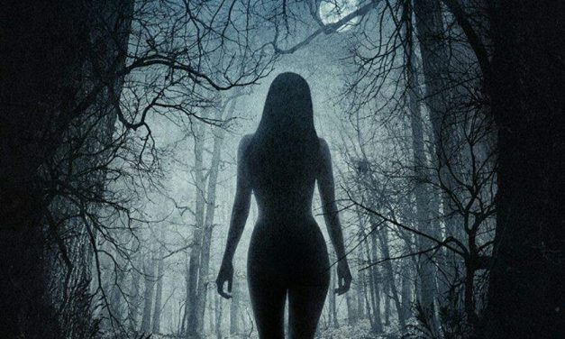[Behind the Screams] The True Stories That Inspired THE WITCH