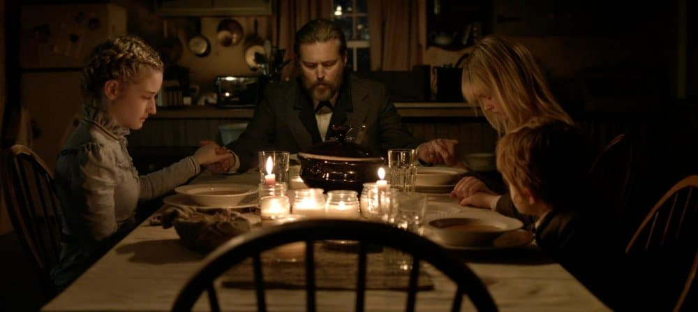 we-are-what-we-are-2013-002-family-prayers-at-table