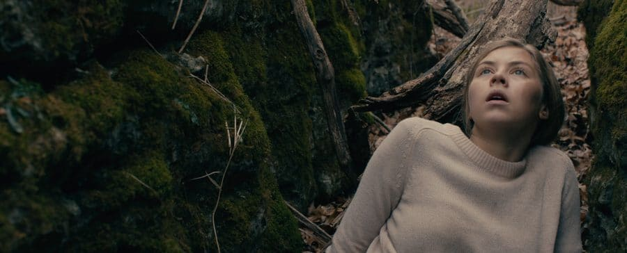[REVIEW] RUST CREEK Rethinks The Final Girl And 'Scary Redneck' Trope