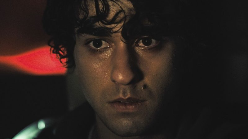 alex wolff hereditary