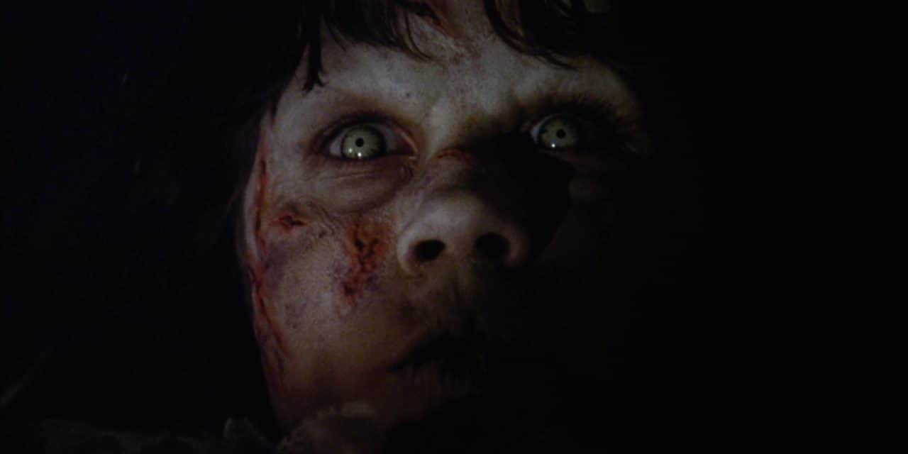 What an Excellent Day For An Anniversary: 10 Fun Facts About THE EXORCIST