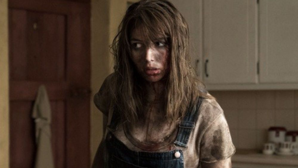 A24's THE HOLE IN THE GROUND Gets U.S. Release Date