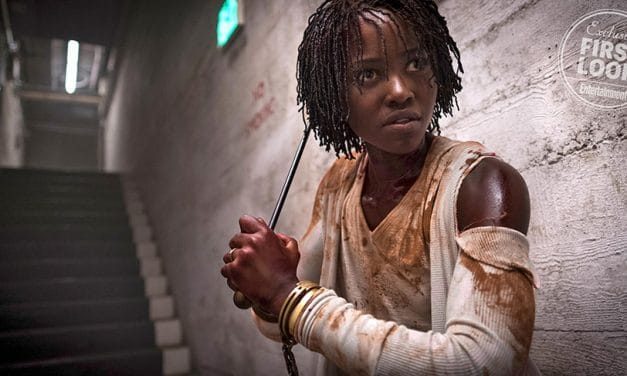 New Photos and Plot Details Released for Jordan Peele's US