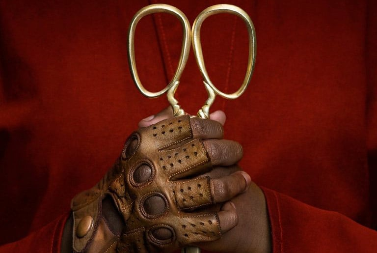 Jordan Peele Drops Poster, Trailer Date For US; His Newest Nightmare