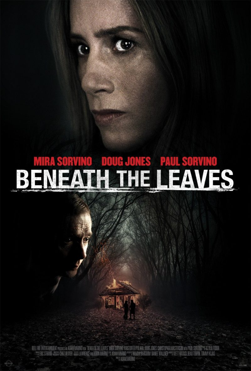 Beneath-The-Leaves-movie-poster