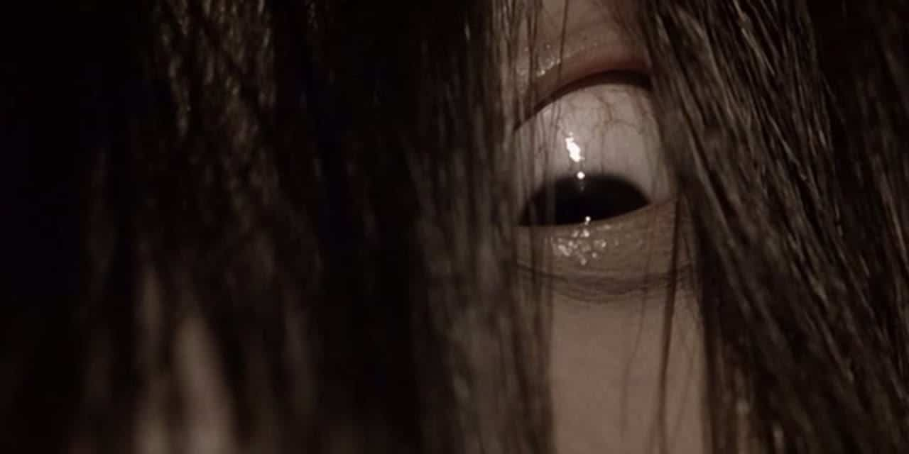 Sadako's Wrath: The Enduring Legacy of RINGU