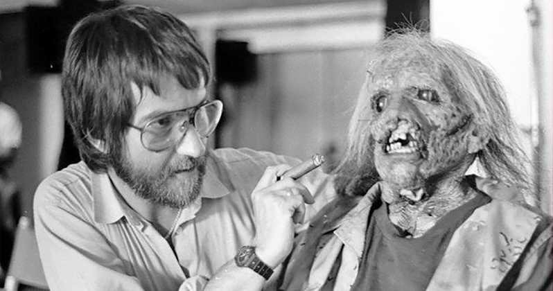 Remembering Tobe Hooper: Looking Back at his 10 Greatest Films