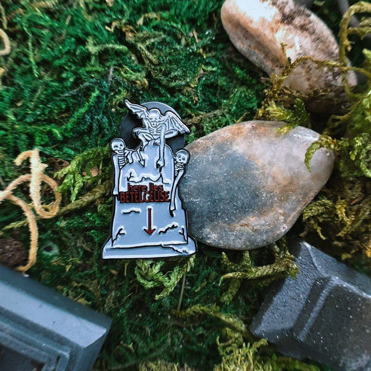 beetlejuice-enamel-pin-horror.jpg