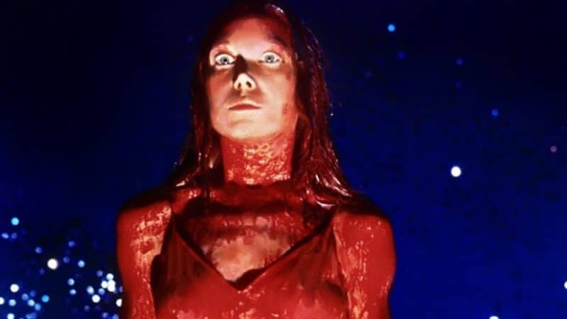 10 Horror Movies That Pass The Bechdel Test
