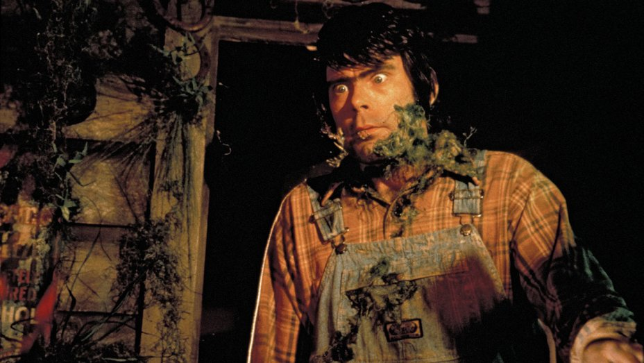 Photosynthesizing Psychopaths: The 10 Most Evil Plants in Horror