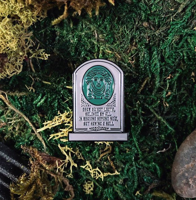 madame-leota-enamel-pin-horror.jpg