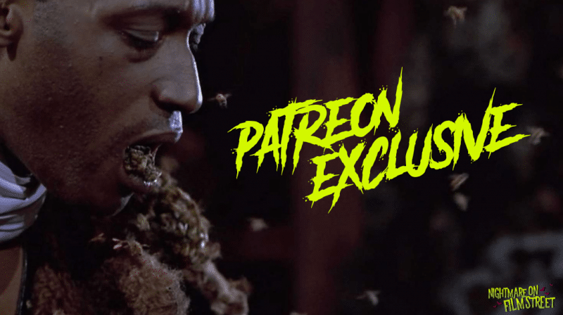 new episode of nightmare on film street horror movie podcast beetlejuice candyman (1)