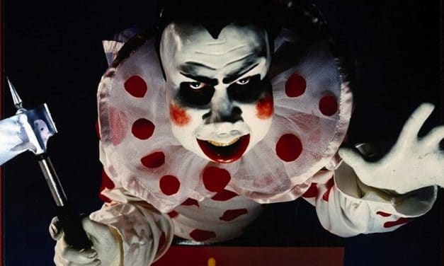 Gritty, Goth, and Grindhouse: 5 Movies To Tailgate Rob Zombie's 3 FROM HELL