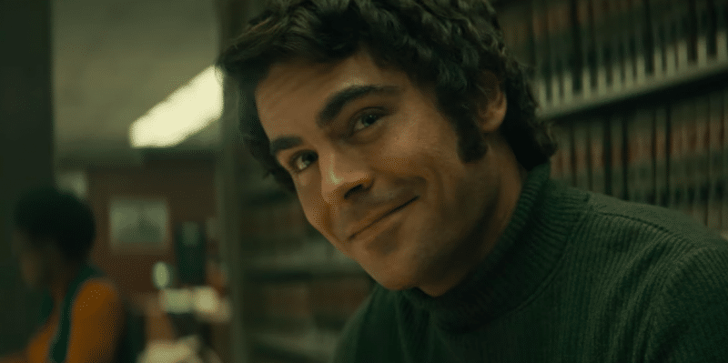 zac-eted-bundy-ted-bundy-biopic-extremely-wicked-shockingly-evil-and-vile