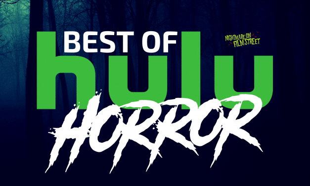 10 of the Best Horror Movies Streaming Right Now on Hulu