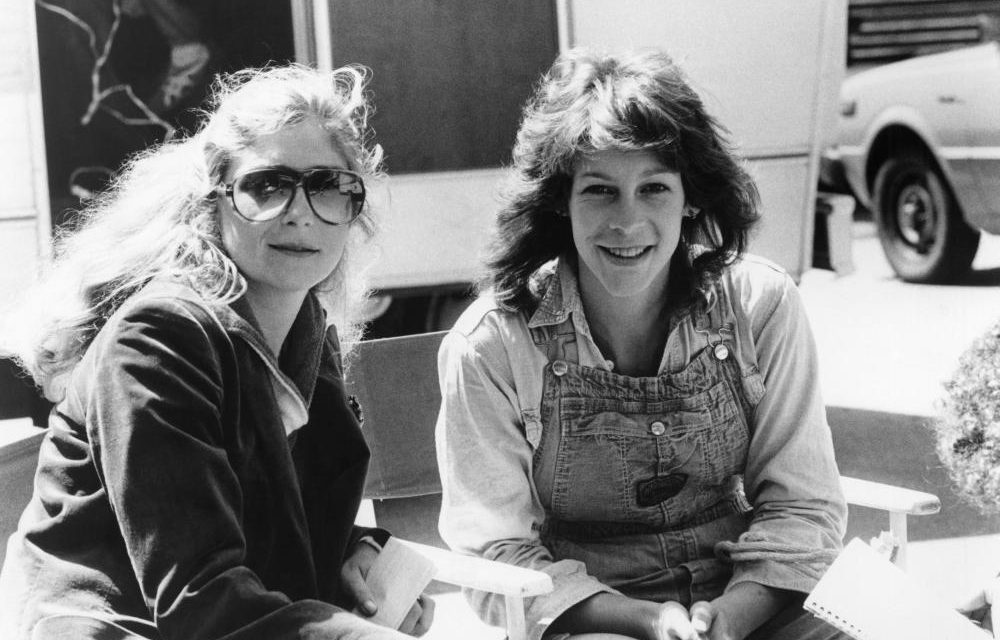 Queen of the Hill: 7 Films that Wouldn't Exist Without Legendary Producer/Writer Debra Hill
