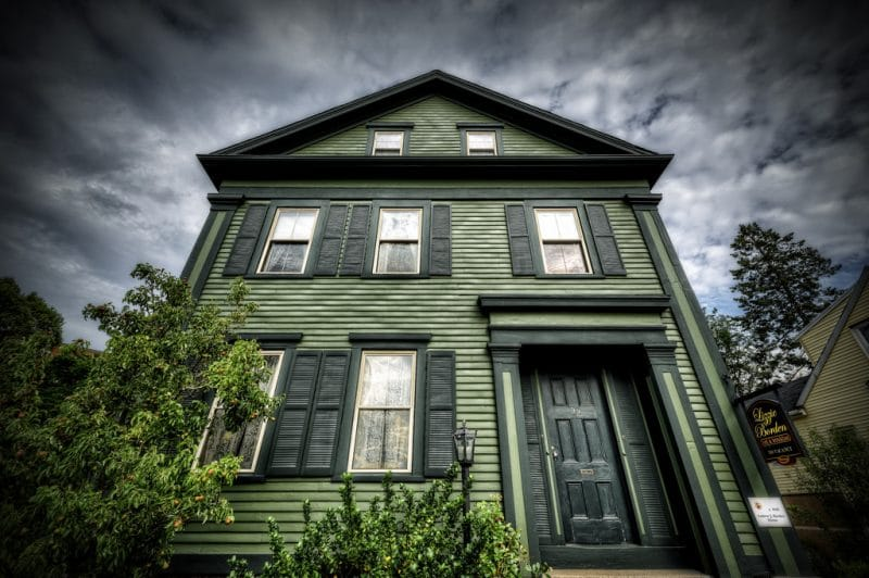 lizzie borden bed and breakfast ma