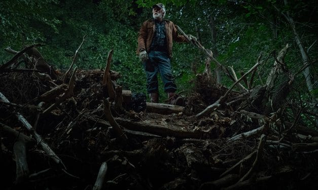 PET SEMATARY Producer Hints at Possible Prequel