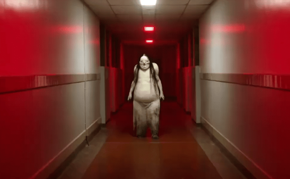 [Trailer] CBS Films Drops 4 Teasers and New Plot Details For SCARY STORIES TO TELL IN THE DARK