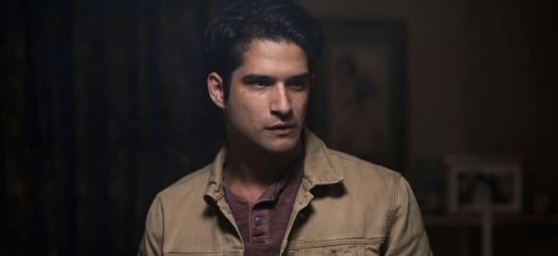 truth or dare tyler posey