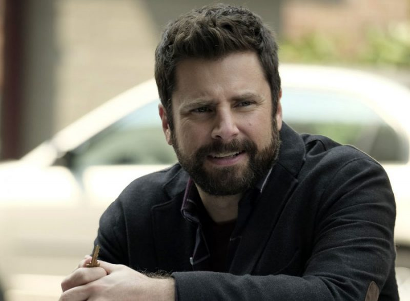 a-million-little-things-james-roday-05
