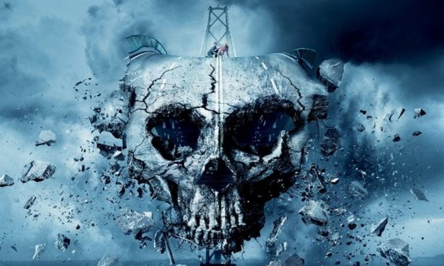 How The FINAL DESTINATION Franchise Makes Death (And Life!) Scary
