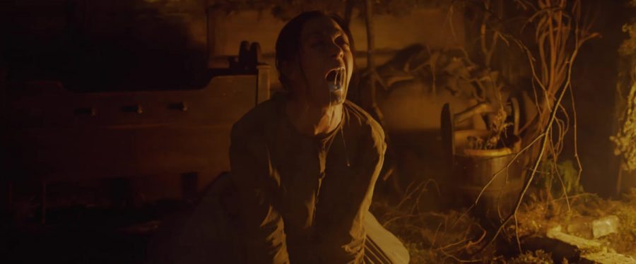 [TRAILER] Get Ready for Witchy Delights With HAGAZUSSA