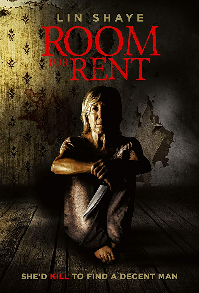 Lin-Shaye-Room-for-Rent-movie-2019